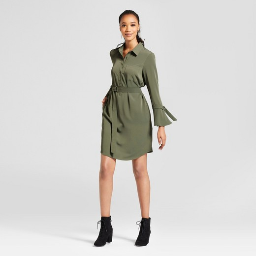 https://www.target.com/p/women-s-self-belted-shirt-dress-with-sleeve-detail-spenser-jeremy-green/-/A-53060889#lnk=sametab